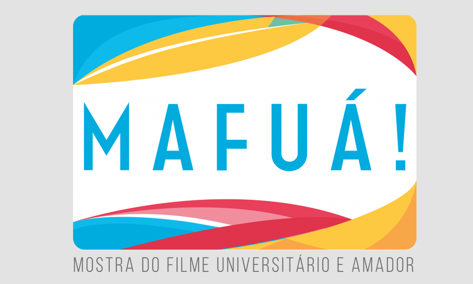 MAFUÁ - Mostra Do Filme Universitário Amador