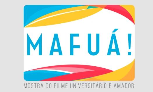 MAFUÁ - Mostra Do Filme Universitário Amador